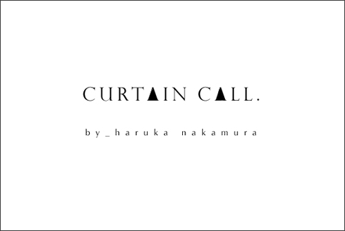 curtain_call
